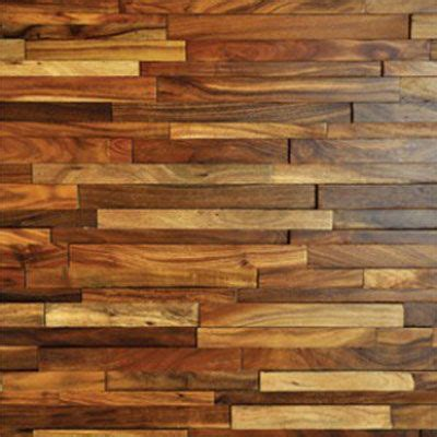 acacia aspen backyard bars wood panel walls wood