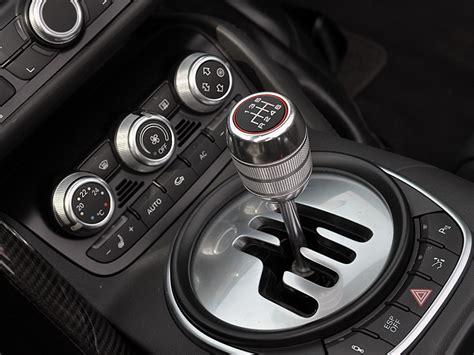 audi rs7 manual transmission la bo 238 te manuelle la sur le forum automobiles 29