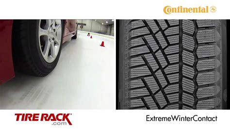 Tire Rack Snow Tires by Tire Rack Testing Studless Snow Tires Winter