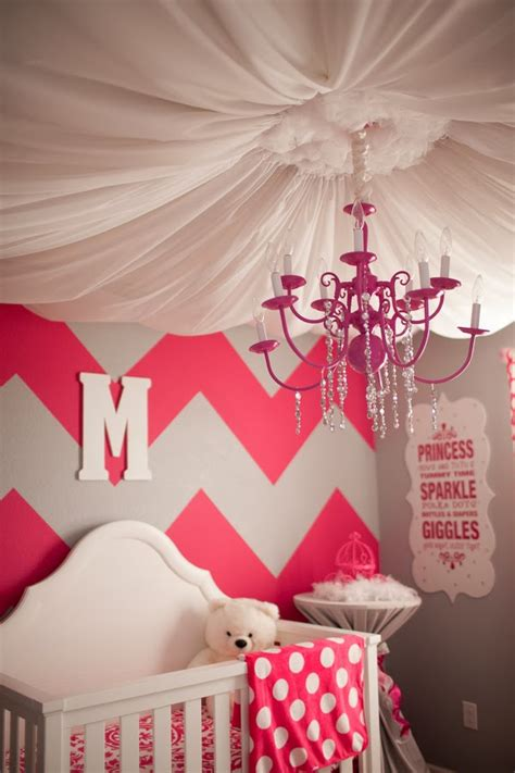 cool ceiling designs  turn kids bedrooms