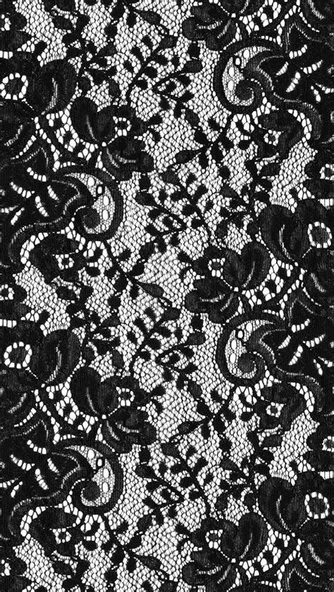 lace pattern wall 17 best images about wallpaper lace on pinterest