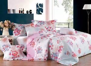 girls luxury bedding luxury bedding sets bed bedding bedroom bedding sets