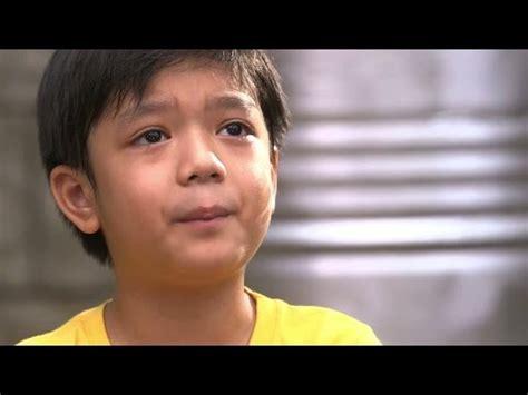 theme song nathaniel lupa man ay langit na rin by erik santos nathaniel the