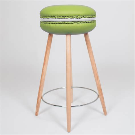 tabouret bar pliant fly