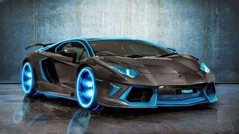 Lamborghini Live Wallpaper For Pc لایو والپیپر لامبورگینی دانلود نصب برنامه اندروید