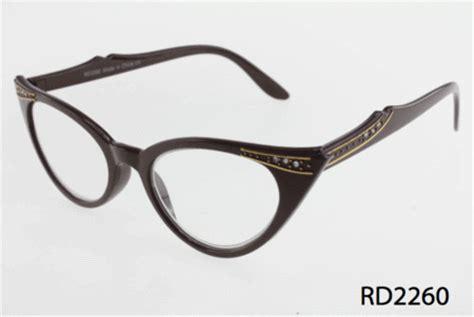 choosing the best pair of reading glasses sunglasseslove
