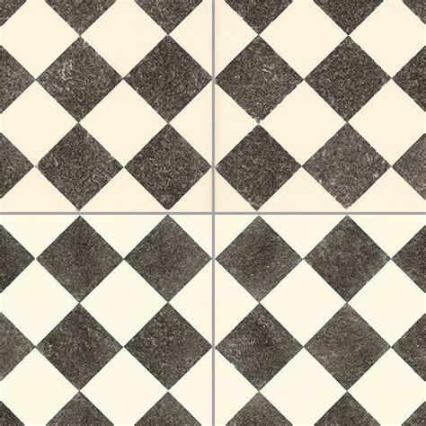 modern checkerboard tile floor checkerboard cement floor tile texture seamless 13425