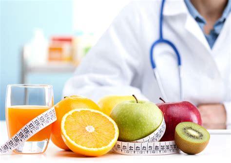 alimentazione e cancro indicazioni su alimentazione e cancro veganochilegge
