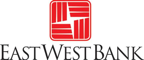 east west bank new year promotion cny in the desert las vegas festival february