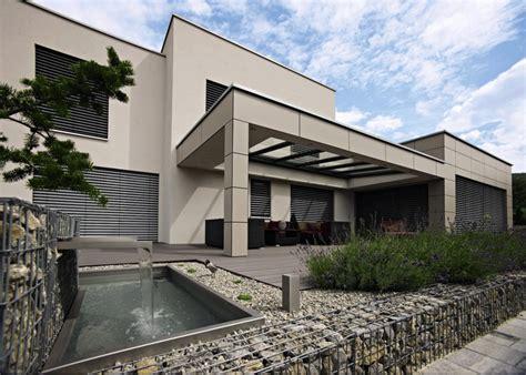 terrassen berdachung aluminium glas gem 252 tlich moderne terrassen 252 berdachung zeitgen 246 ssisch