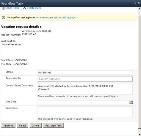 sharepoint form workflow advanced infopath form sharepoint designer workflow