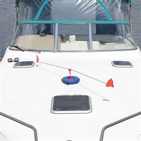 bird b gone for boats repeller 360 physical bird deterrent bird b gone
