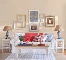 ideen für wohnzimmer chestha wohnzimmer wandgestaltung design