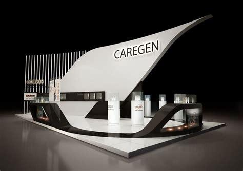booth design concept design concept alt a exhibition pinterest