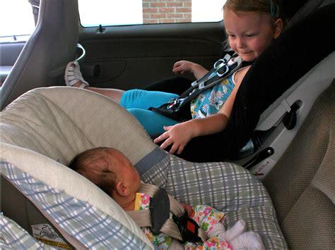forward facing car seat age rear facing or forward facing car seats business insider