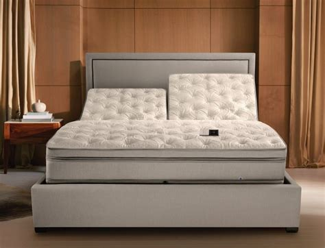 select comfort adjustable bed bed frames sleep number bed slatted base sleep number