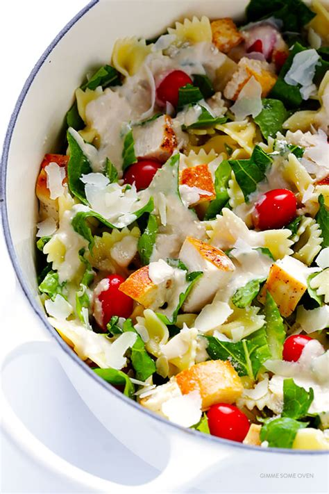 Http Www Gimmesomeoven Seriously Delicious Detox Salad by Gimme Some Oven Salad