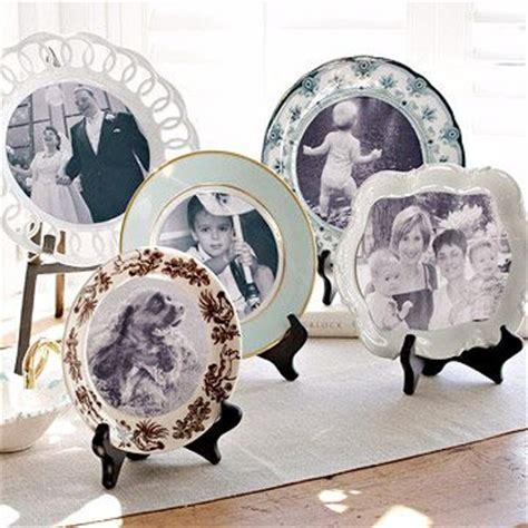 decorative plates for wall display 17 best ideas about plate display on plate