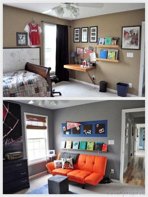 17 beste idee 235 n boys room op tienerjongen kamers tienerjongen kamers