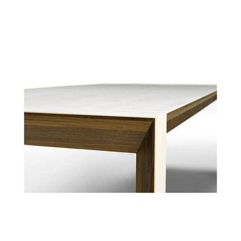 Meuble Tele En Bois 1233 by Table Extensible Naver