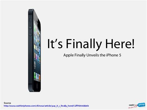 Its Finally Here The Iphone 3g by Yup It S Finally Here