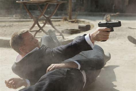 film action terbaik james bond skyfall 2012 blu ray recensie de filmblog