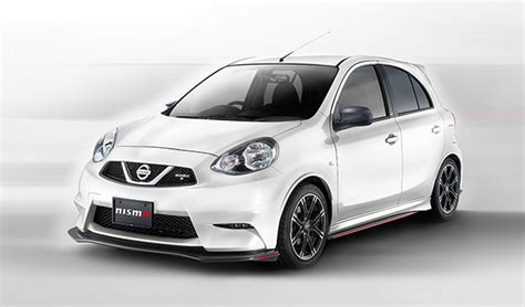 Jp Salur Fit L Un tokyo auto salon 2015 i gttcg