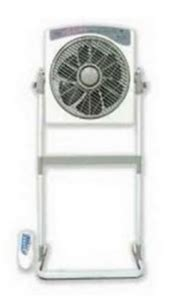 Pipa Maspion 4 Inch 4 inch box fan 4 free engine image for user manual