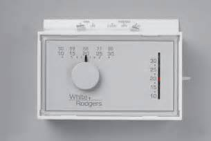 white rodgers wiring diagram white rodgers manuals elsavadorla