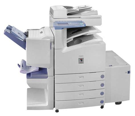 Foto Dan Mesin Foto Copy pemilihan toner fotocopy yang tepat dan benar horison copier