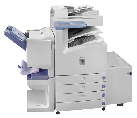 Toner Mesin Fotocopy Canon pemilihan toner fotocopy yang tepat dan benar horison copier