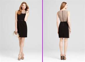 latest collection of wear to work by elie tahari as