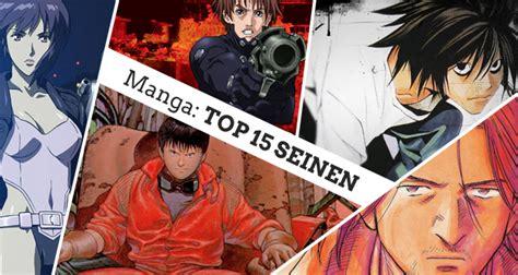 libro kfgruppe zbv seinen manga manga los 15 seinen imprescindibles hobbyconsolas entretenimiento