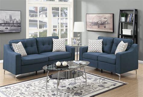 Sofa Kursi Tamu Minimalis jual kursi tamu sofa minimalis harga murah terbaru
