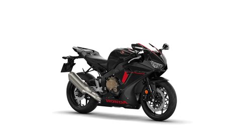 Honda Motorrad Cbr by Honda Motorrad Cbr 1000 Rr Motorrad Bild Idee