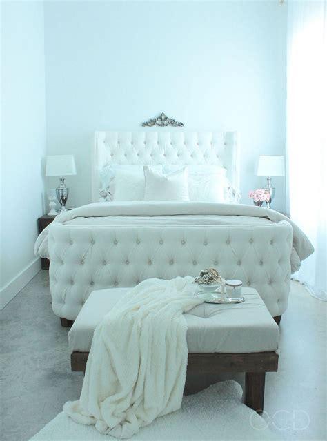 dominatrix bedroom beautiful homes of instagram home bunch interior design ideas