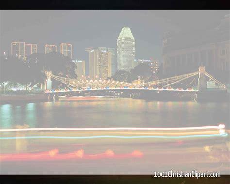 pc themes singapore singapore theme 1001 christian clipart