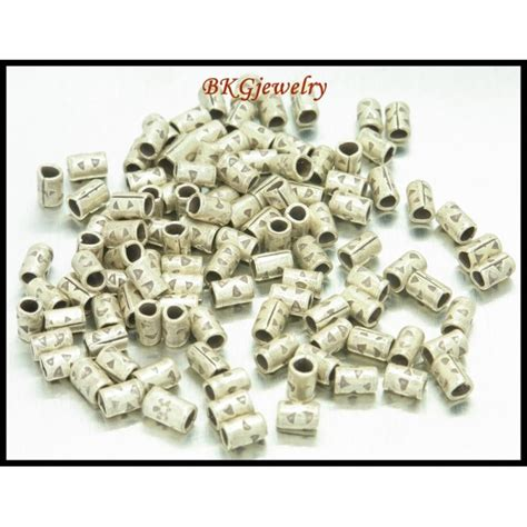 jewelry supplies wholesale 10x wholesale jewelry supplies hill tribe silver