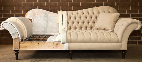 How To Dispose Of An Sofa by How To Dispose Of Your Sofa Find Out How Now