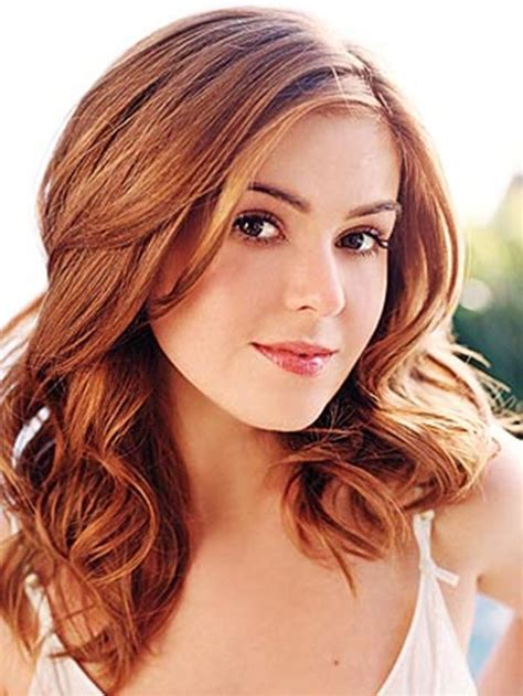 hair colour auburn pictures auburn hair color ideas for 2016 haircuts hairstyles