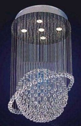 chandelier cleaning companies chandelier cleaning haikou hi clean clean cleaning co ltd