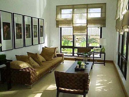 ideas for small living room layout in the philippines