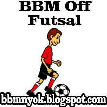 wallpaper animasi futsal animasi futsal bergerak gif untuk blackberry 12 gif