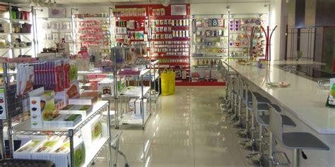 tienda menaje cocina tiendas de menaje casa joven