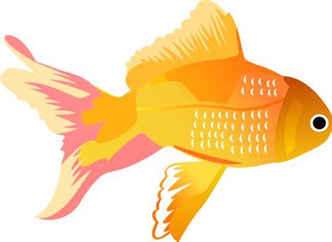 vector imagenes com free vector fish icons free vector 4vector