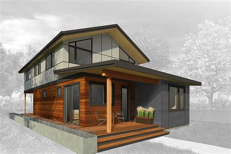 modular homes seattle modular home prefab modular homes seattle