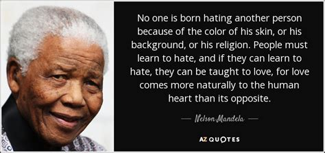 Mandela Quote top 25 quotes by nelson mandela of 670 a z quotes