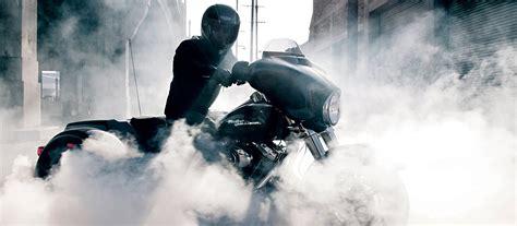 Motorrad Mieten Prag by Harley Davidson Feiert Seinen 115 Firmengeburtstag In