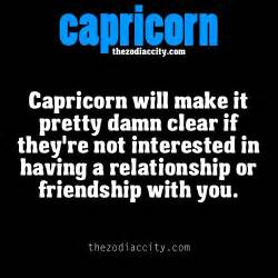 capricorn facts memo pinterest