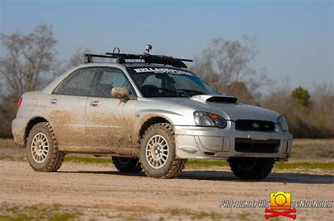 rally subaru lifted 201 best images about subarus on subaru